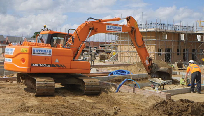 Image result for professionally applied by groundwork companies in Norwich